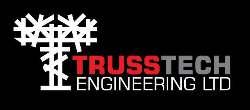 TrussTech