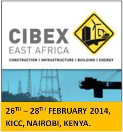 CIBEX East Africa